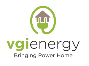 VGI Energy