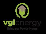 vgi-energy_m_300x224